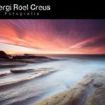 Web de Sergi Roel, pasión por la fotografía de naturaleza