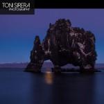Web de Toni Sirera, un viajero empedernido por la fotografía