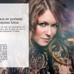 Curso online gratis sobre webs para fotógrafos. Capitulo 1. Aprende a elegir tus fotografias