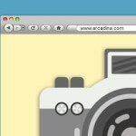 La importancia de Internet en tu carrera como fotógrafo