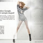 Curso online gratis sobre webs para fotógrafos – Cap 3 – Ya lo dice Google, Keep it simple!