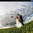 Nueva web de Manuel Joven, arte, postproducción y diseño