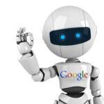Cómo añadir tu web en Google rápidamente