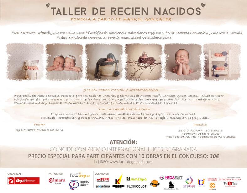 taller-manuel-gonzalez-v01-web