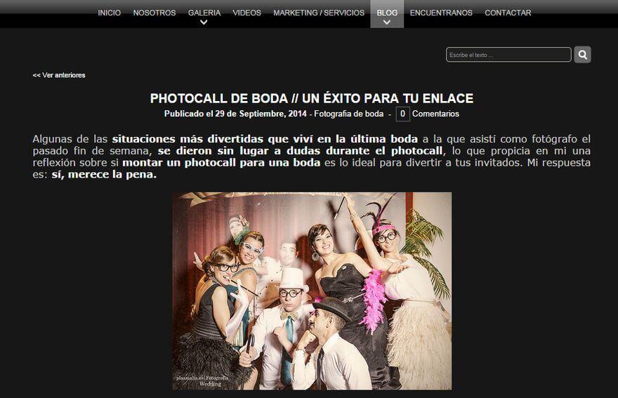 12.-Blog-Plasmalia