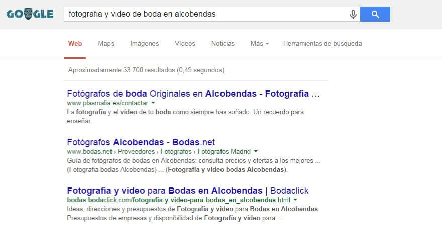 16.-Google-Plasmalia