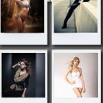 Como crear un porfolio web de fotógrafo de éxito