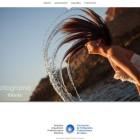 La asociación de fotógrafos de Álava crea su nueva web