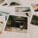 Como crear un portafolio de fotografía profesional 🖼️