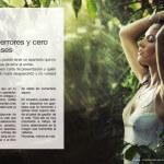 Curso online gratis sobre webs para fotógrafos – Cap 4 – Cero errores, cero desfases