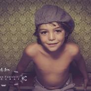 Nueva web Multiidioma de Christian Funicelli, fotógrafo en Barcelona