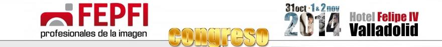 CongresoFefpi