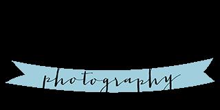 Crea un logotipo de fotógrafo original