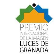 Arcadina colabora con el Premio Internacional de la imagen LUCES DE GRANADA