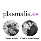 Entrevista con el equipo de Plasmalia Photo&Video, 'Es la hora de invertir recursos para posicionarse bien como fotógrafo en Internet'