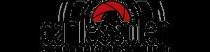 Logo_CarlesSoler