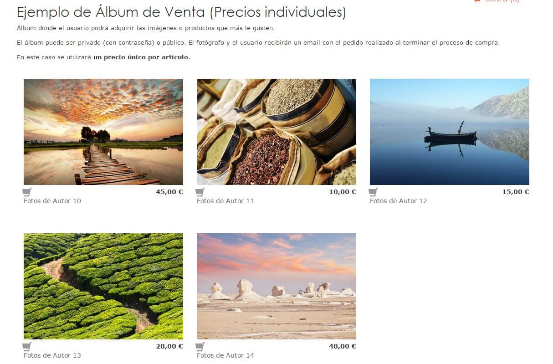 NAV-Album-Venta-01