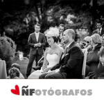 """Entrevista al equipo de ÑFotógrafos, """"Una web tiene que estar viva, no se puede quedar parada"""""""
