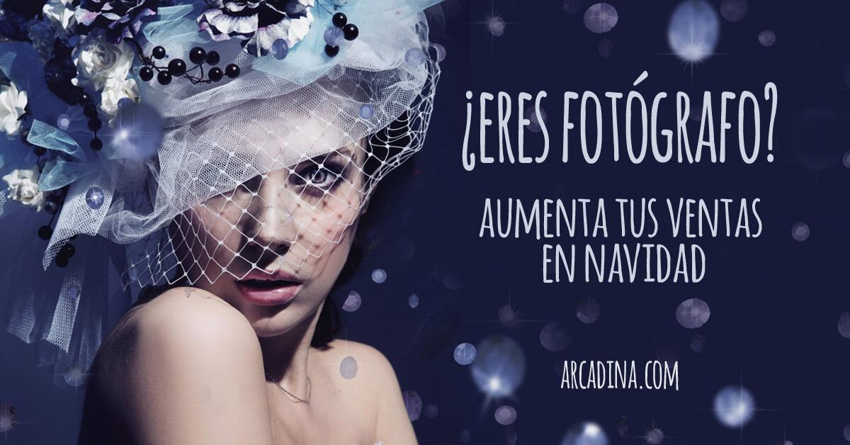 AnuncioNavidadFacebook-ES09