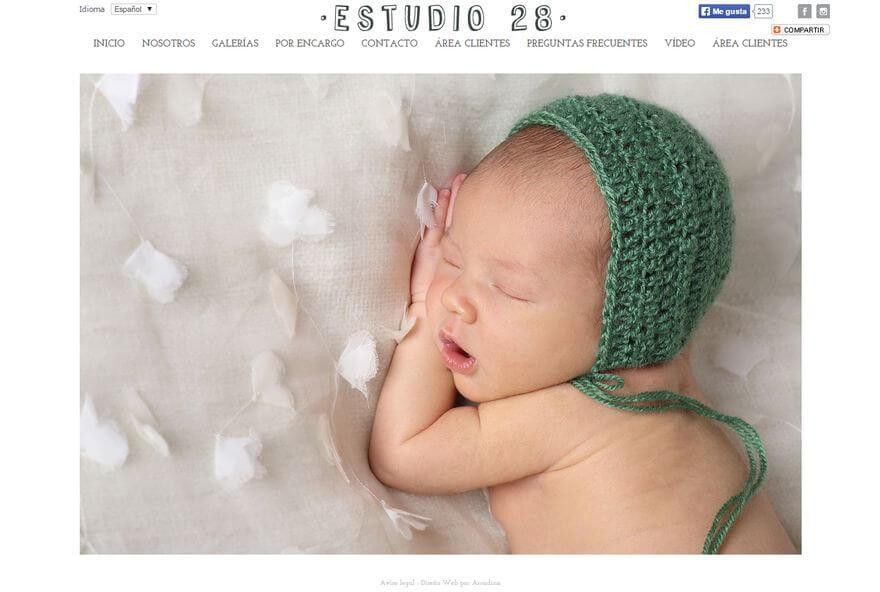 Estudio28-1