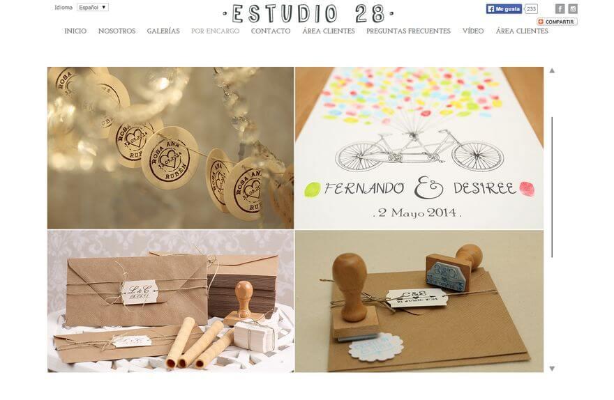 Estudio28-2