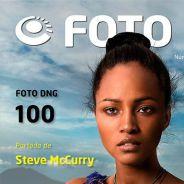 La revista Foto DNG cumple 100 números, ¡Felicidades!