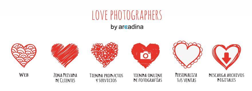 Lovephotographers