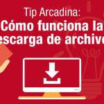 ¿Cómo funciona la venta de archivos digitales?
