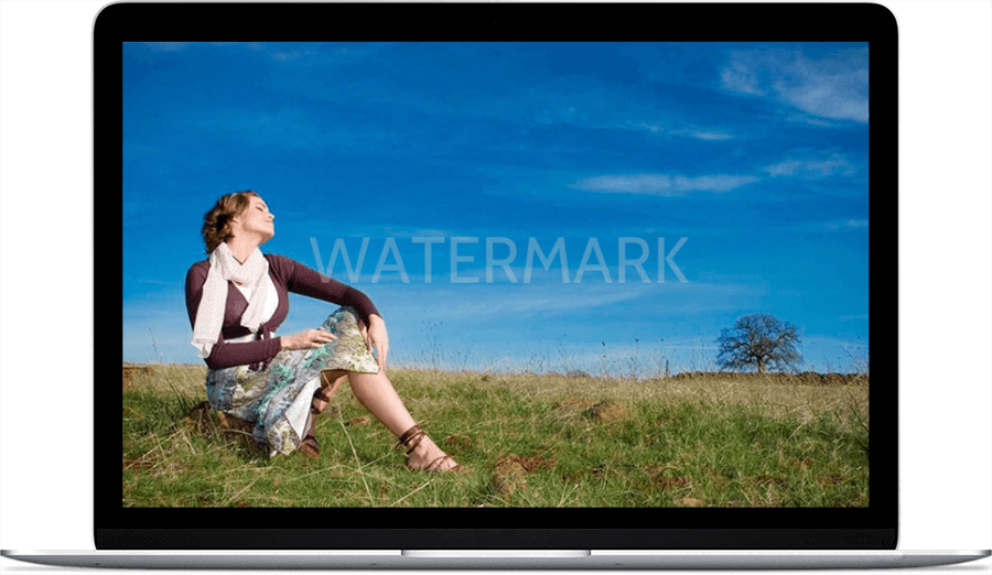 websites for photographers
