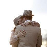 Feeling of love photography, crea sensaciones en su web de fotografía