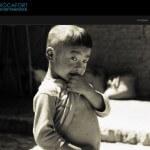 Web de Jani Rocafort, fotógrafo creativo y ladrón de miradas