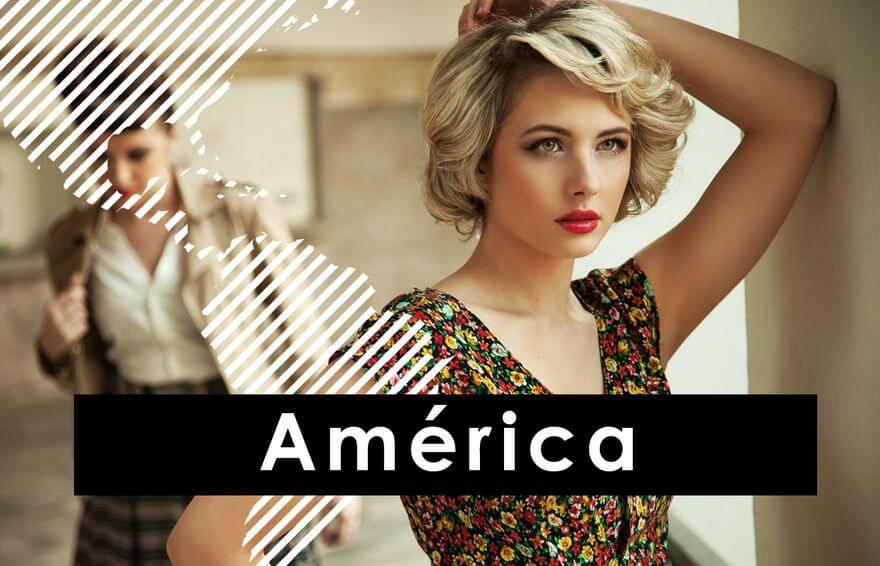 WebsfotógrafosAmerica00