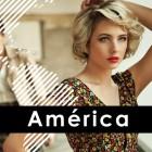 Descubre 11 webs de Fotógrafos de América con mucho estilo