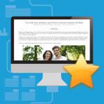 5 consejos para crear un blog de fotografía de éxito