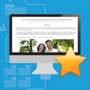 Como crear un blog de fotografía de éxito