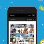 Tu web en Arcadina es mobile-friendly para Google