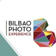 Arcadina colabora en el festival Bilbao Photo Experience