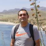 Tu opinión: Francisco Ruano, Almería (España)
