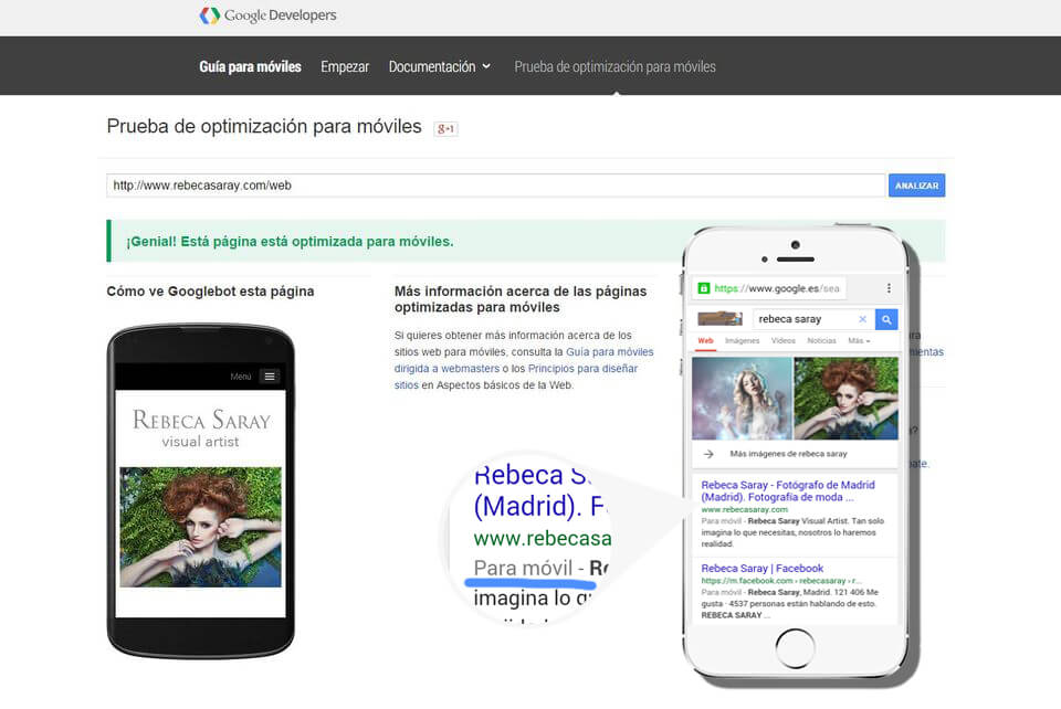 Mobile-friendly-RebecaSarayWeb