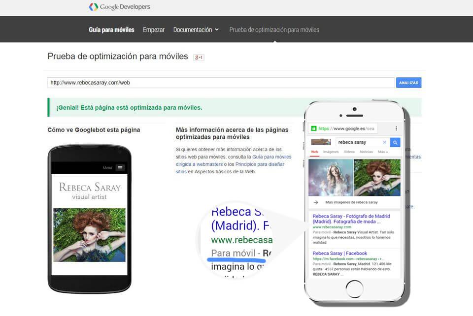 Mobile-friendly-RebecaSarayWeb