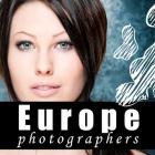Europe Photographers. Descubre 12 webs de fotógrafos de Europa con mucho estilo