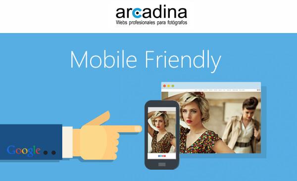 arcadina-mobile-friendly