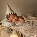 Arcadina colabora en el taller de BABY BORN de Hijas de Berna (AfpvA)