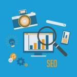 7 consejos para mejorar el posicionamiento tu web de fotografía