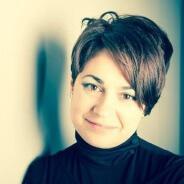 """Entrevista a Aurora Lechuga, Fotografía Nupcial: """"Gracias a mi web, tengo clientes de lugares muy distantes"""""""