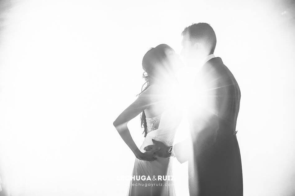 AuroraLechuga01