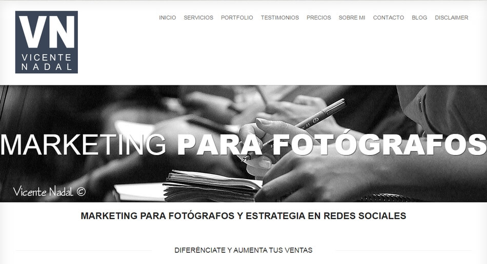 VicenteNadal-Marketingparafotografos
