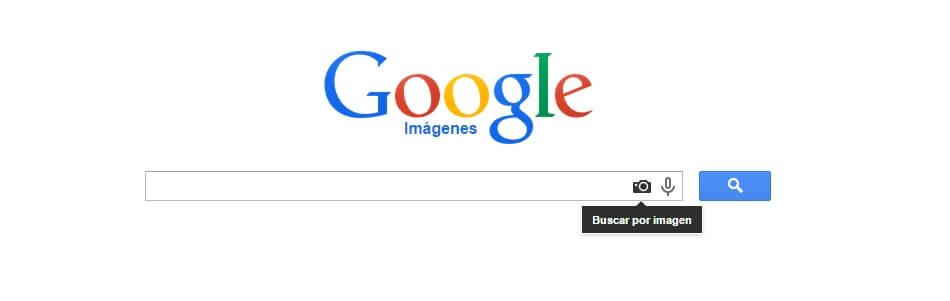 GoogleImagenes