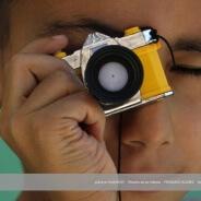 Web de Nadarat, talleres para fotógrafos: fotografía documental y viajes