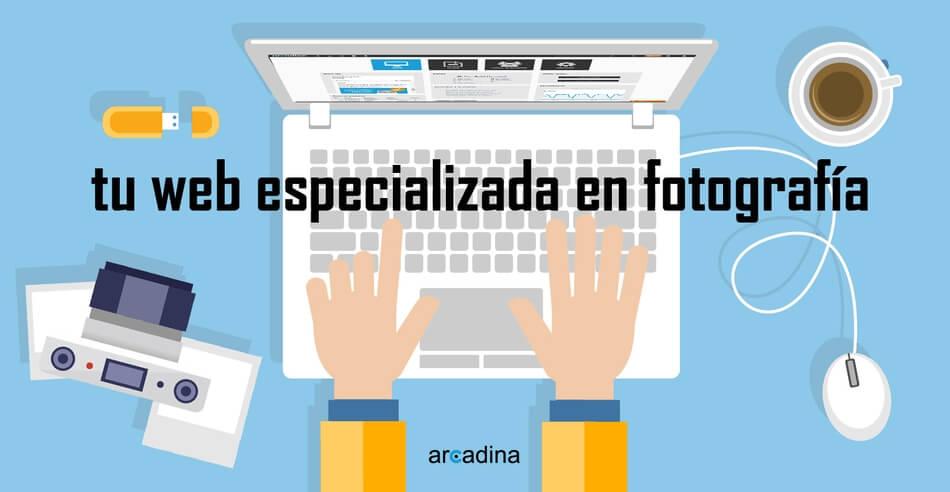 Tuwebespecializadaenfotografía
